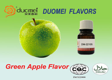 La sucrerie Apple riche de pulpe de nature douce lumineuse assaisonne la norme du gigaoctet 30616-2014